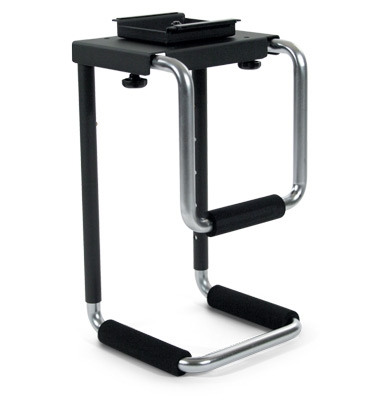 ESI Easy Access CPU Holder CPU05