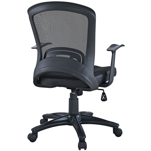 Modway Pulse Mesh Back Office Chair EEI-758
