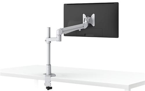 ESI Evolve Series Single Monitor Arm with Motion Limb EVOLVE1-M