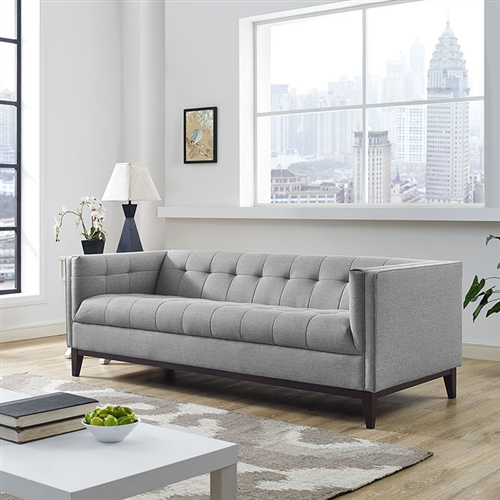 Modway Serve Upholstered Sofa EEI-2135