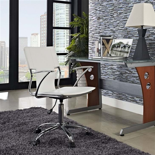 Modway Studio Collection Office Chair (3 Color Options!)