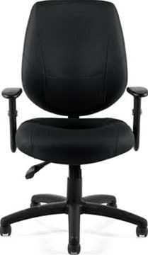otg11631b task chair