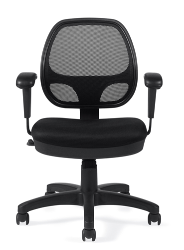 11647b offices to go chair