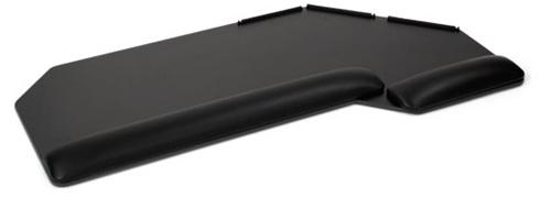 ESI Mouse Forward Platform