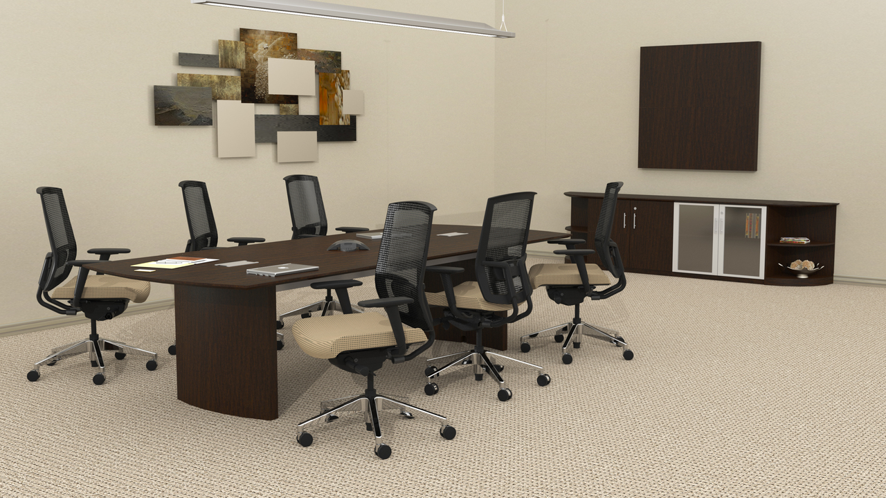 mnc10 medina table with accent furniture in mocha