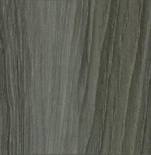 medina gray steel laminate finish