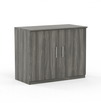 "Mayline Medina 36"" x 20"" Storage Cabinet MSC (5 Finish Options!)"