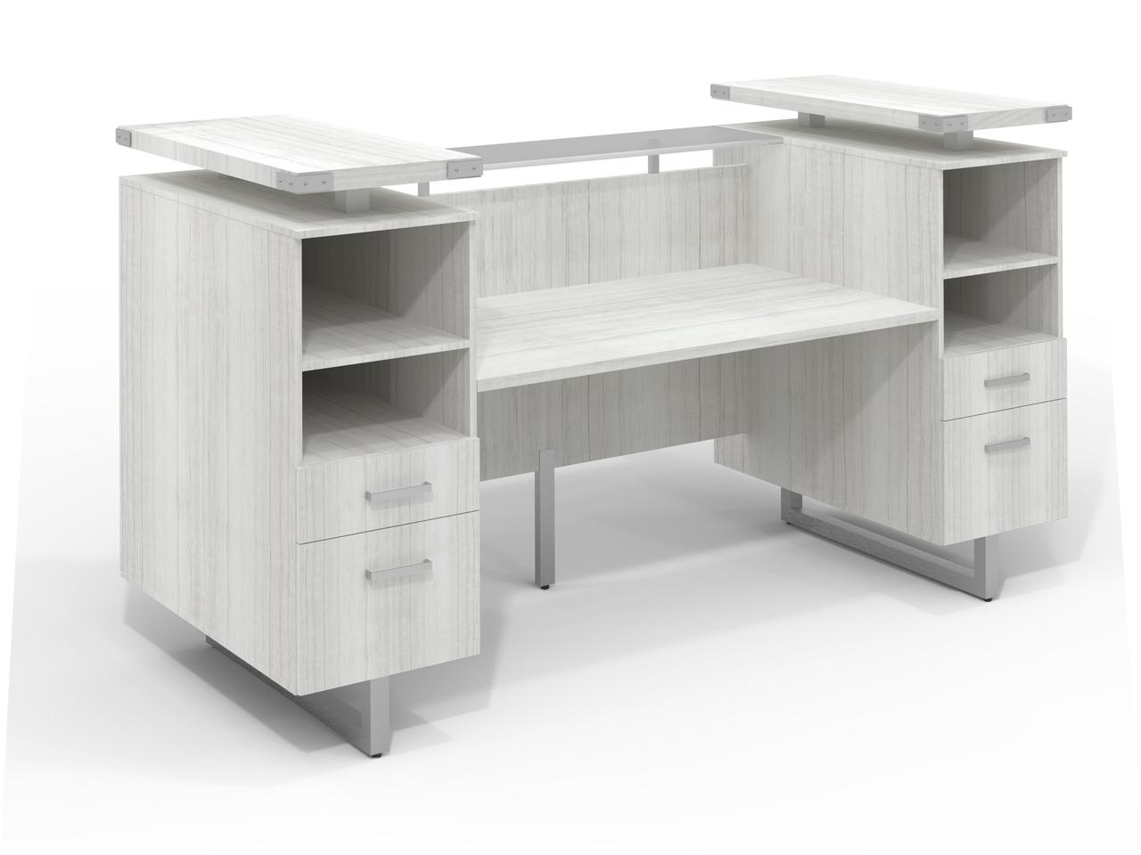 mrrd78 mirella reception desk