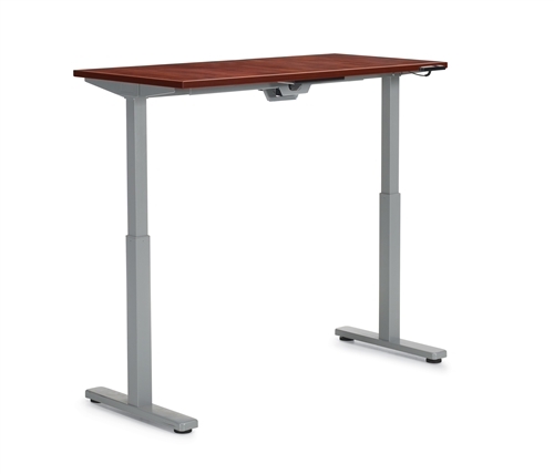 Offices To Go Height Adjustable Table (6 Sizes Available!)
