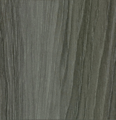 medina gray finish