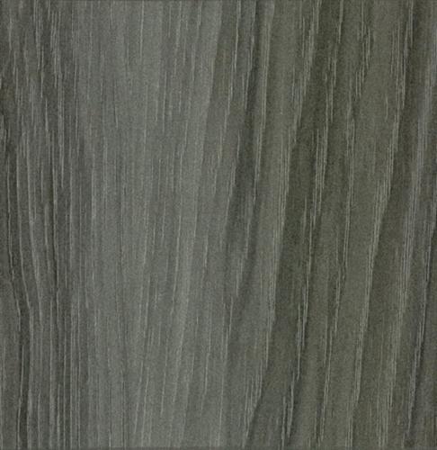 medina gray steel laminate