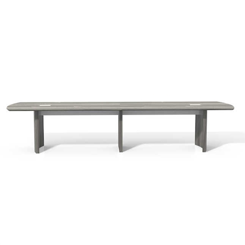 medina mnc14 conference table side view