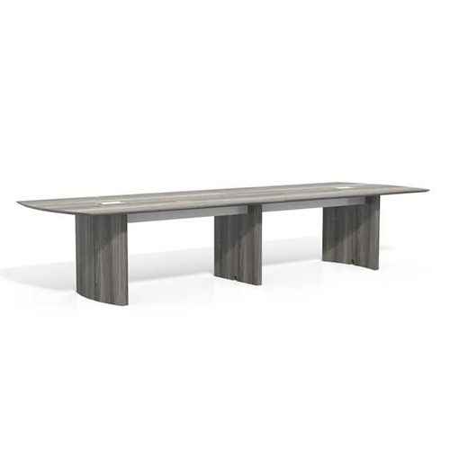 medina mnc14 conference table