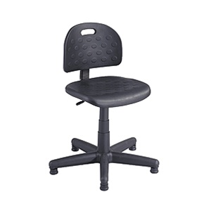 Safco Soft-Tough Desk Height Chair 6900