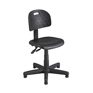 Safco Soft-Tough Desk Height Chair 6902