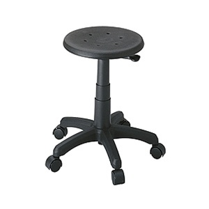 Safco Task Master Office Stool 5100