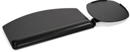 ESI Switch-n-Click Convertible Platform