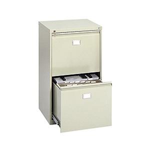 Safco Vertical File Cabinet 5039