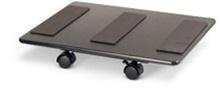 ESI Utility Cart