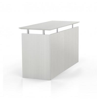 medina universal desk return in sea salt