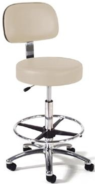 Stool 863 by Intensa