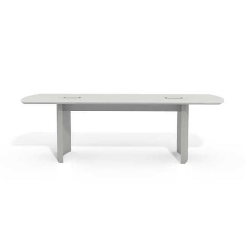 mnc8tss medina table side profile