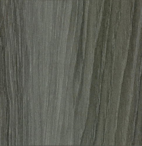gray steel medina swatch