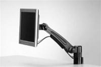 Systematix Economy Monitor Arm EMADC