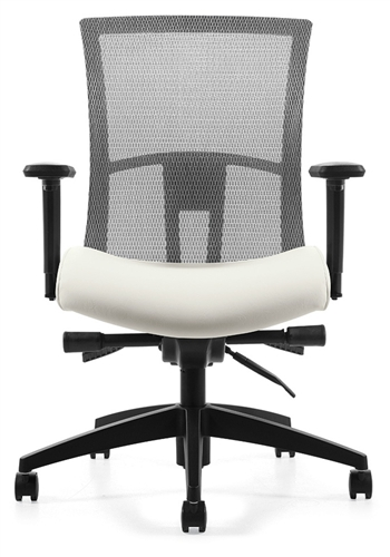 vion task chair