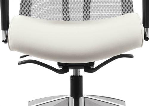 vion chair mechanism