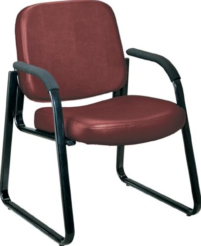 OFM Guest Chair 403-VAM