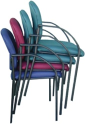 OFM Guest Chair 404