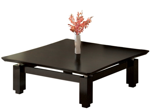 "Mayline STCT Sterling Series 48"" Coffee Table (3 Finish Options Available!)"