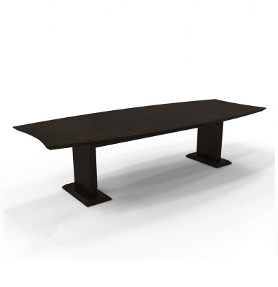 Mayline Sterling STC8 8 ft Conference Table (3 Finishes!)