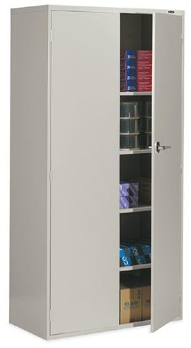 Global 9300 Series Storage Cabinet