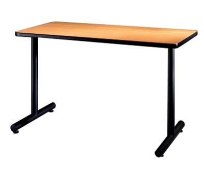 Mayline T-Mate Table PRS4830