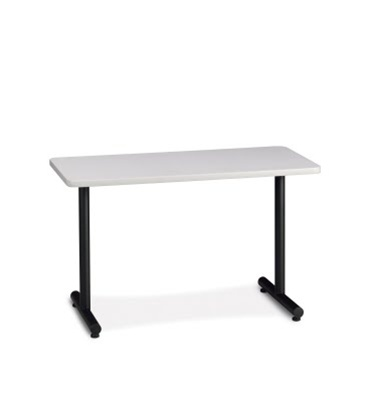 Mayline T-Mate Table PRS7224