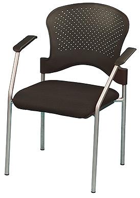 Eurotech Seating Breeze Guest Chair FS8277