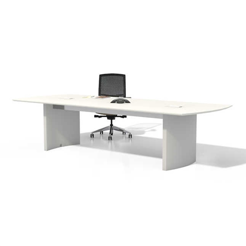 mnc10 medina conference table