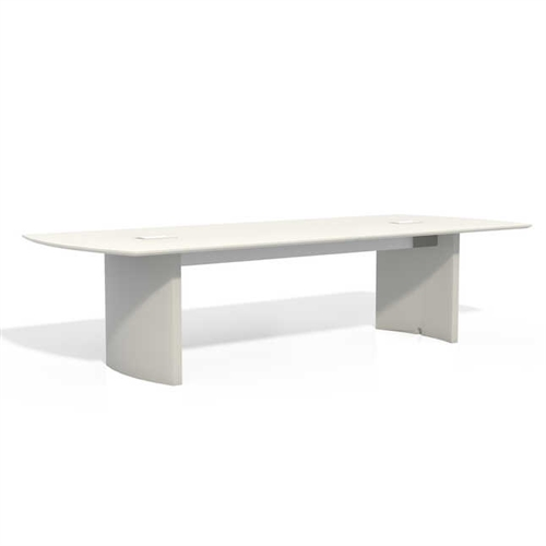 mnc10tss medina sea salt conference table