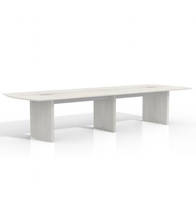sea salt medina conference table mnc12