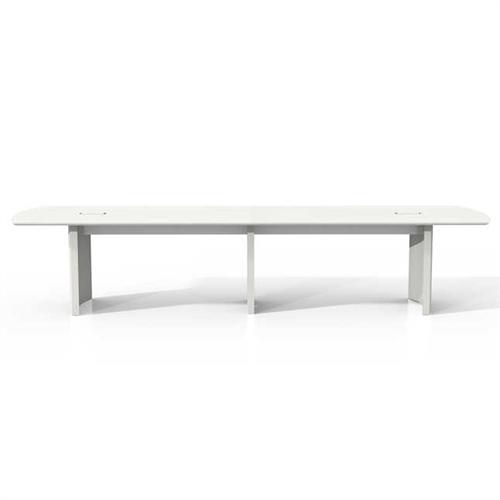 sea salt medina conference table mnc12tss