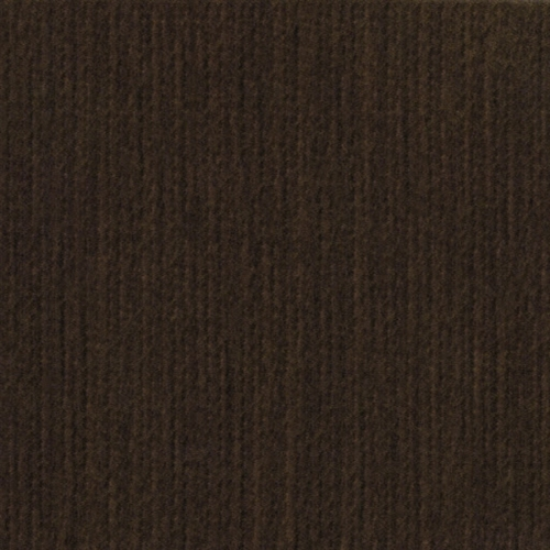 medina series mocha laminate finish