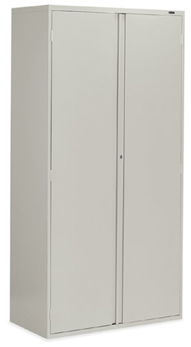 Global 9300P Series Storage Cabinet 9336P-S72L