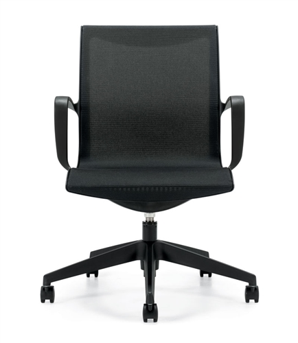 solar conference chair
