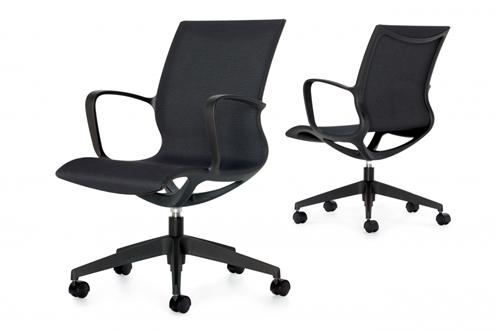 solar chairs