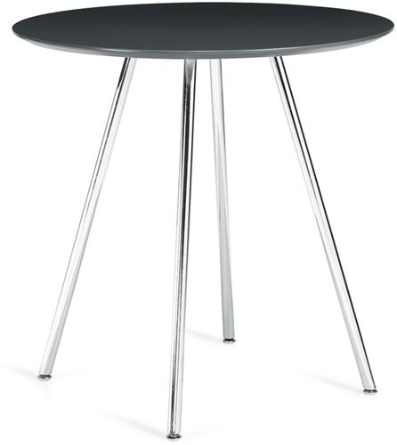 global wind series bistro table model 3862