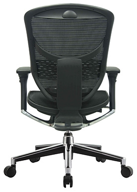 Eurotech Seating Concept 2.0 Office Chair
