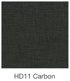 otg hudson upholstery swatch
