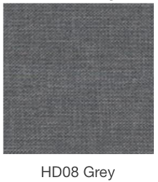 hudson grey offices to go swatch